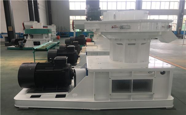 今年华东淮北市农作物秸秆利用目标超40万吨